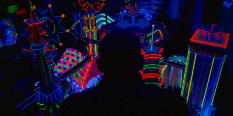 Enter the Void (11)