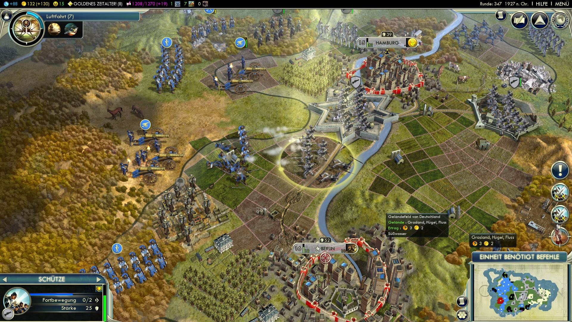 Civilization 5 braveboard - dfb9