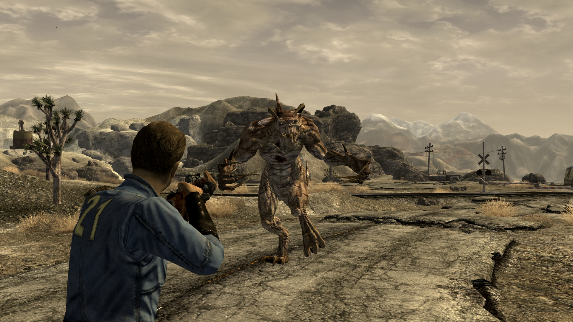 Fallout 4 release date - Gamesweasel TV