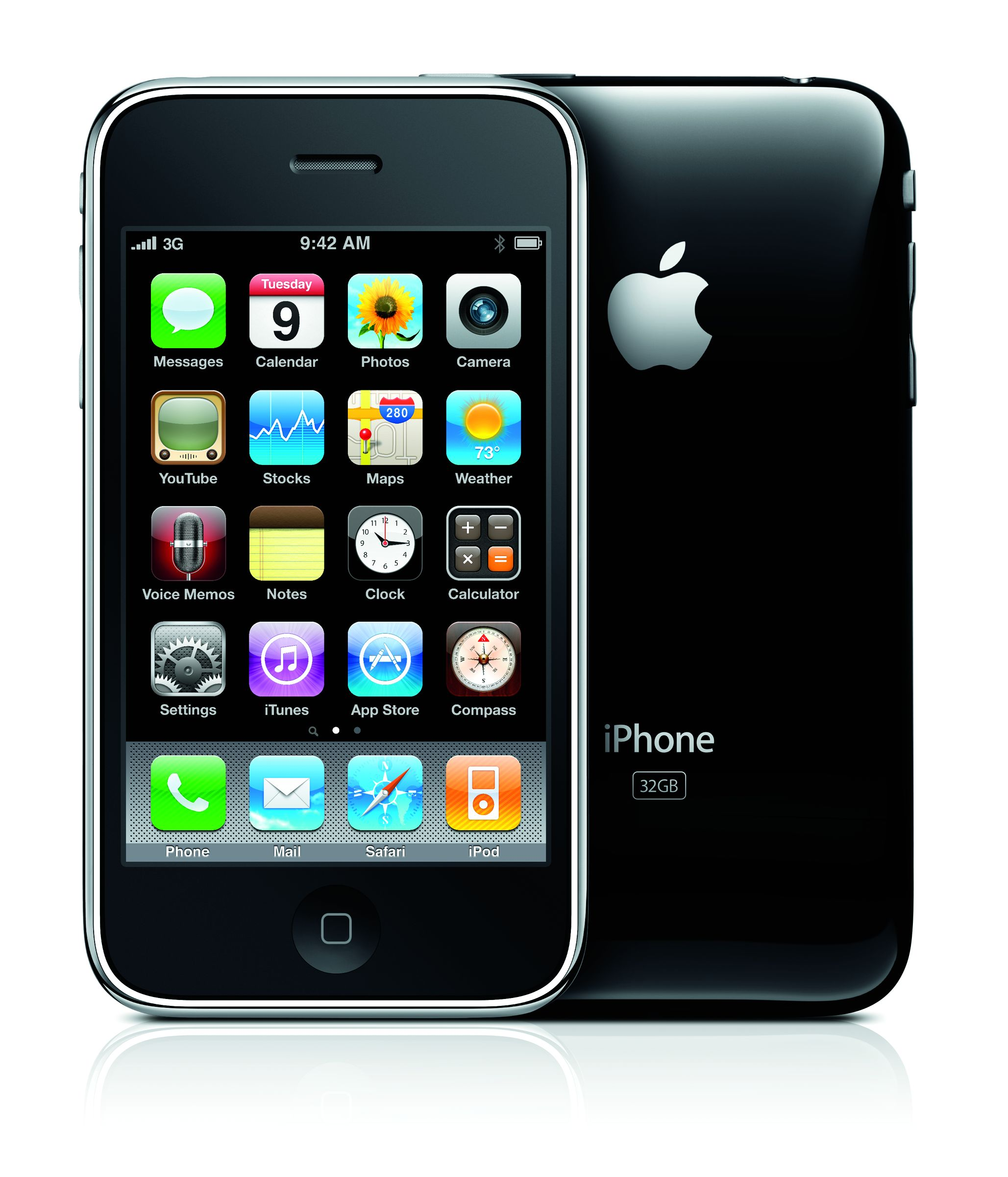apple-53