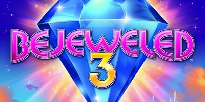 Bejeweled 16 - Bejeweled 16 Spiele auf Gratis