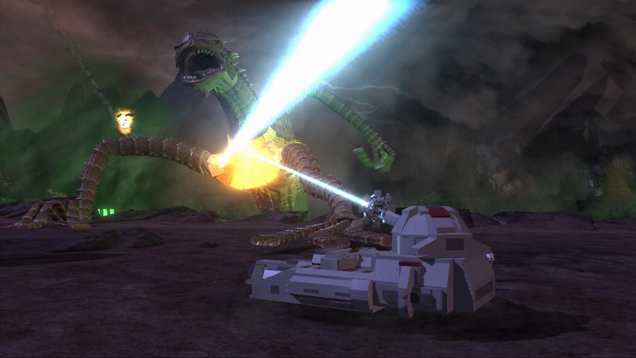 Bild in originalgroesse 27 02 11 lego star wars 3 the clone wars neue