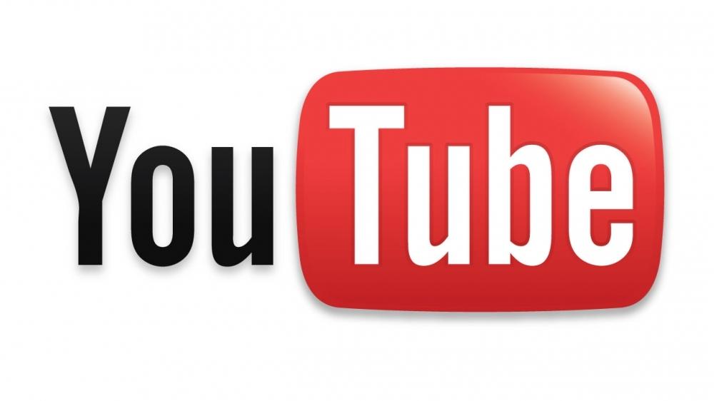 YouTube: Das waren die meistgesehenen Spiele im Jahr 2020