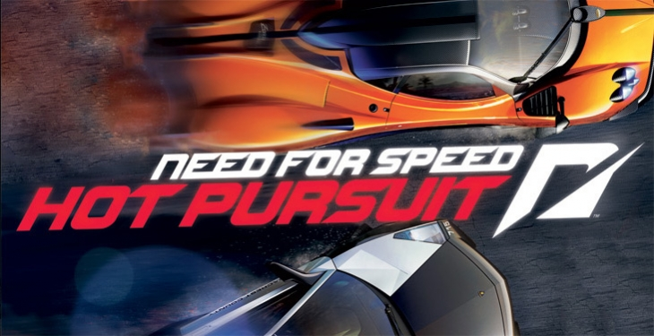 need for speed hot pursuit test tipps videos news release termin. Black Bedroom Furniture Sets. Home Design Ideas