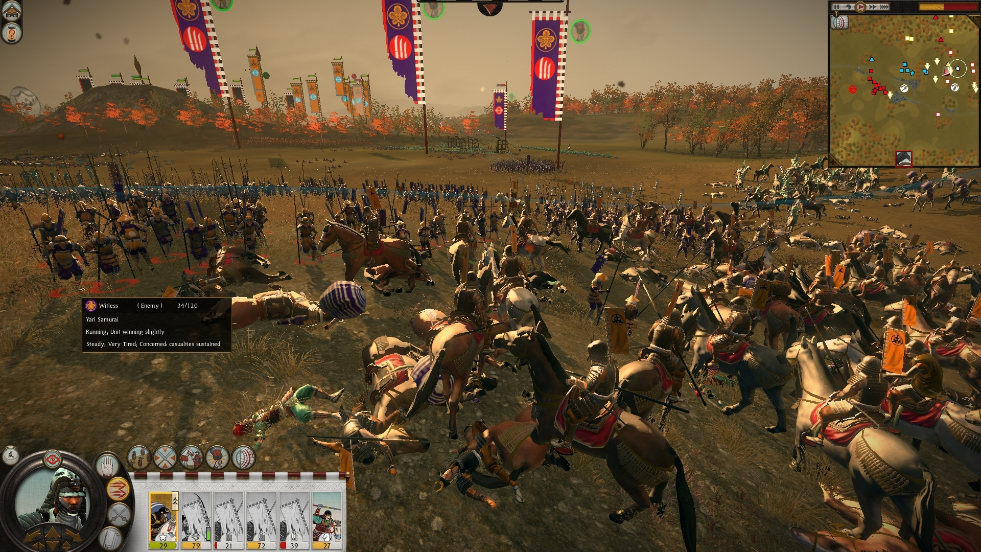 Rome total war v11 patch download