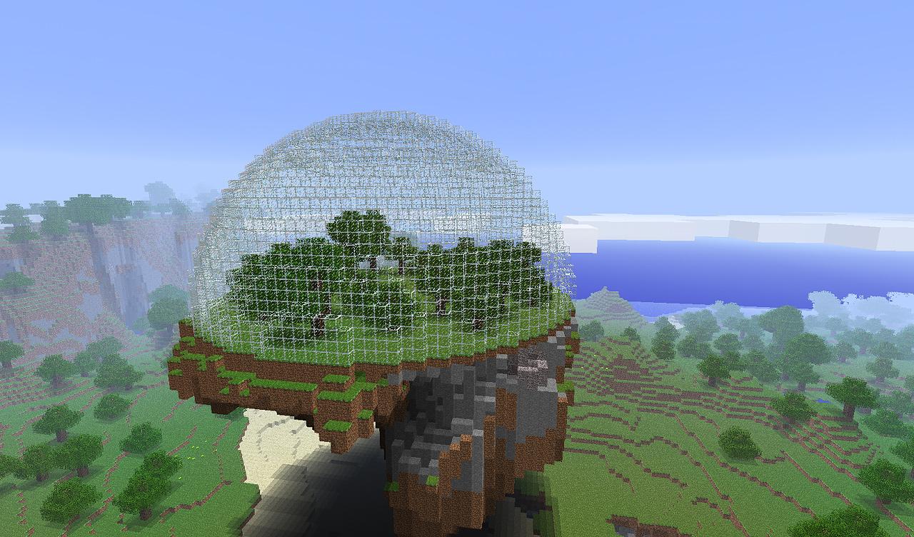 MinecraftWunderwerke Als Download Erweitert Eure Spielwelt Oder - Minecraft hauser download und einfugen