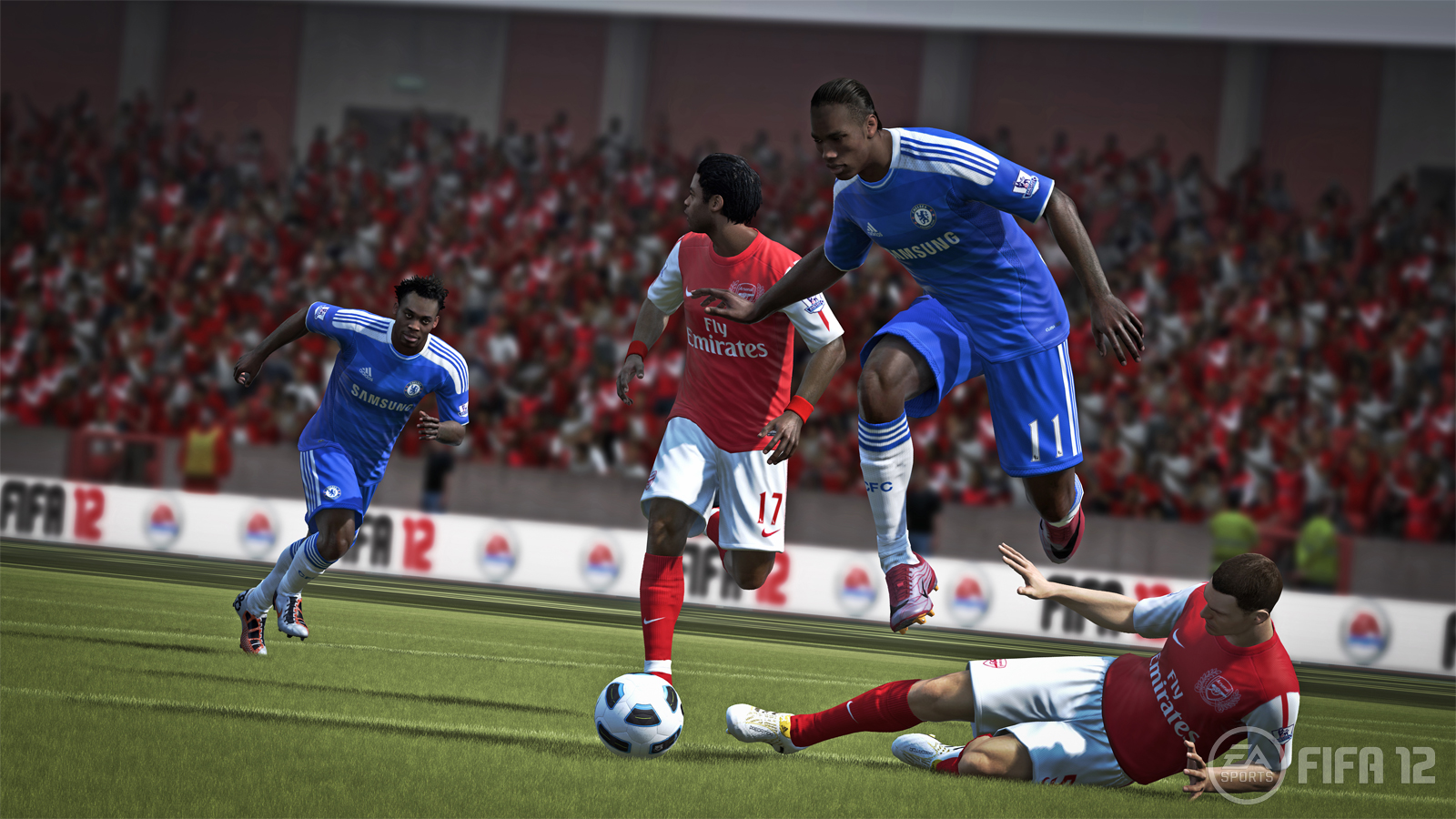 FIFA12_X360_Drogba_jump_over_tackle1.jpg