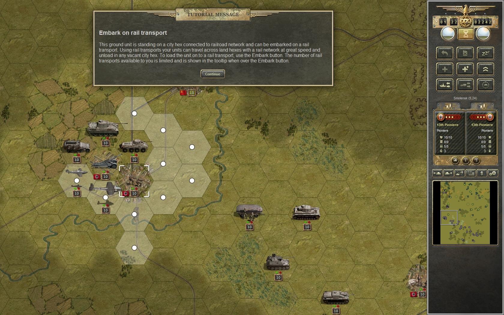 Madchen Und Panzer Spiel Download Bereit
