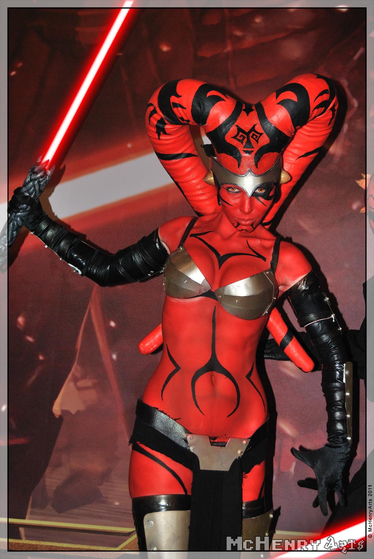 Star wars hot females hentai pics