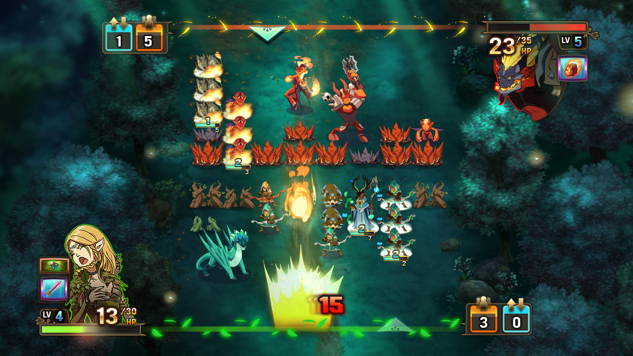 stick rpg 2 download full version free