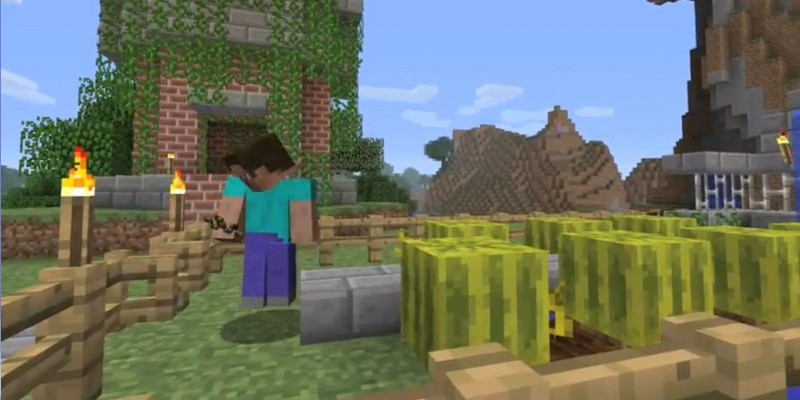 Minecraft Spielen Deutsch Minecraft Spielen Download Chip Bild - Minecraft spielen download chip