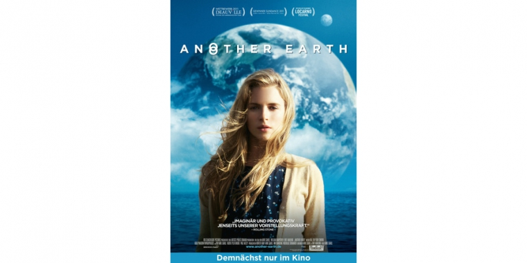 Another Earth - Review