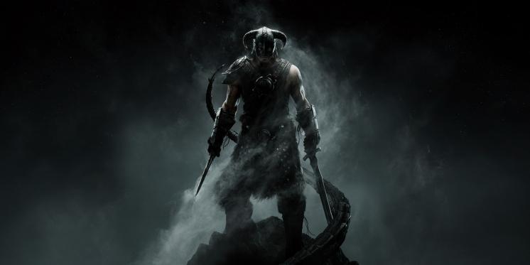 The Elder Scrolls 5: Skyrim: Gefängnisstrafe für Mann, der mittels Mod kinderpornografischen Inhalte produzierte (1)