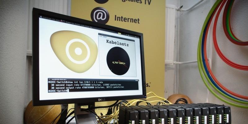 internet kabel deutschland bringt 200 mbit s internet in weitere st dte. Black Bedroom Furniture Sets. Home Design Ideas