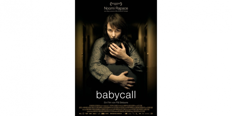 Babycall - Review