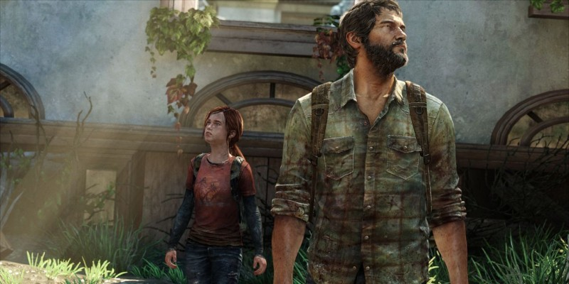 The Last of Us erscheint als Game of the Year-Edition für die PS3.