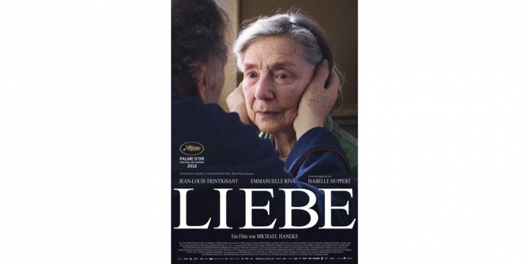 Liebe - Review