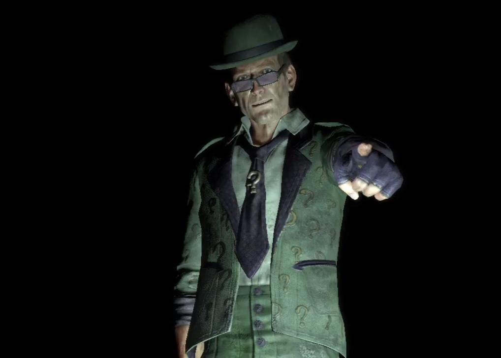 batman-arkham-asylum-riddler-hook-up-relatives-desi-xxx-hardcore-models
