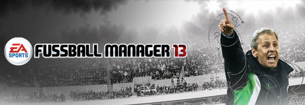 FuГџball Manager 13 Tipps