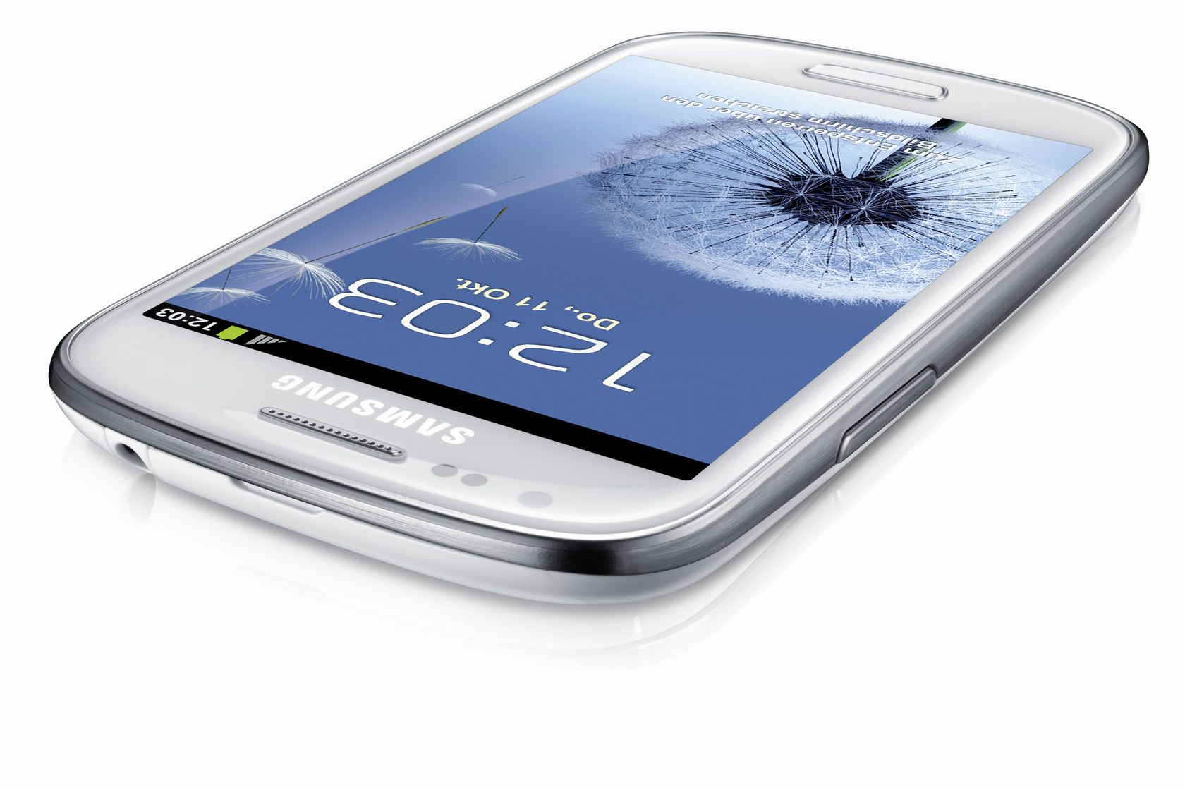 Samsung Galaxy S4 Downloads For Pc