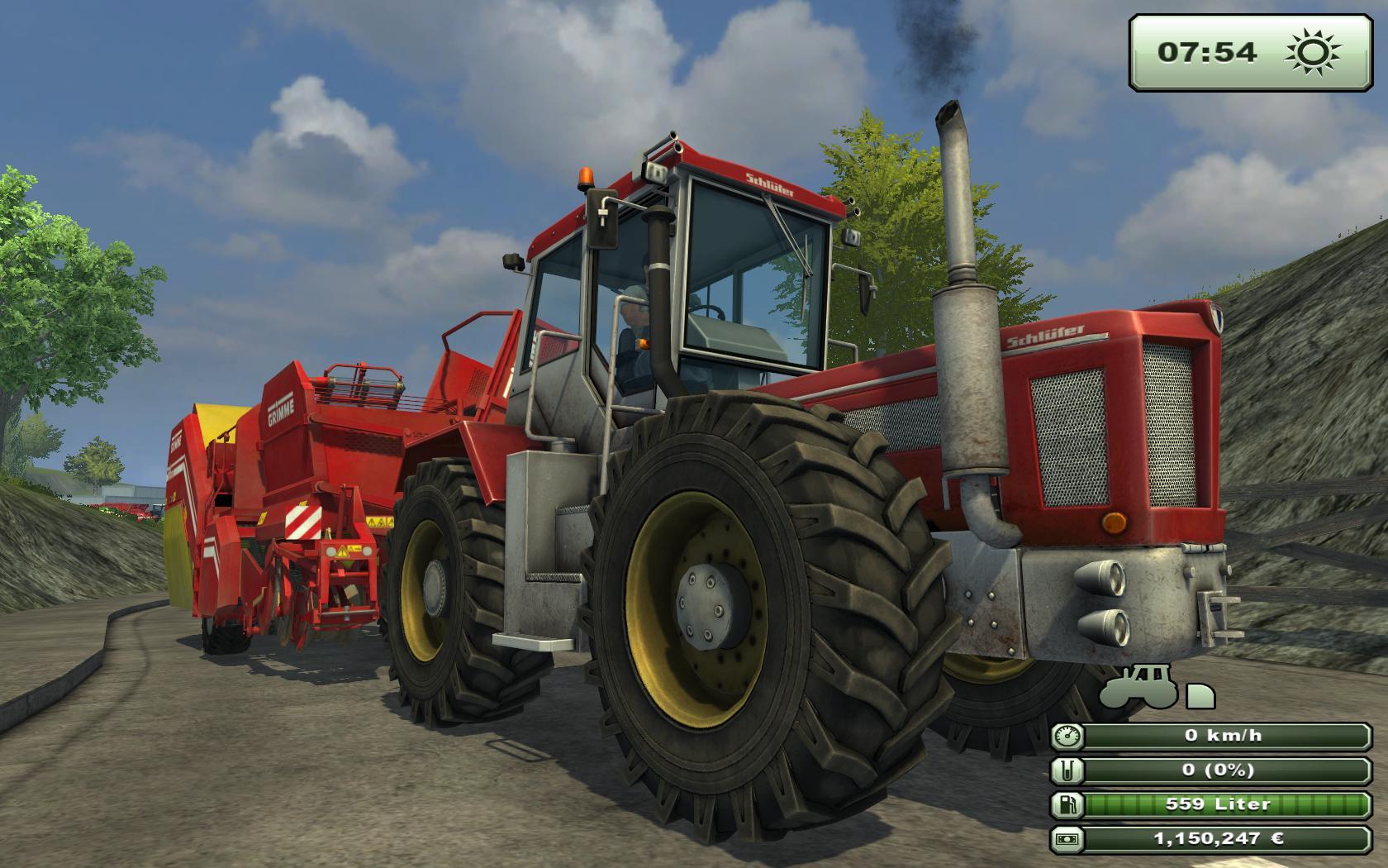 traktor download vollversion kostenlos