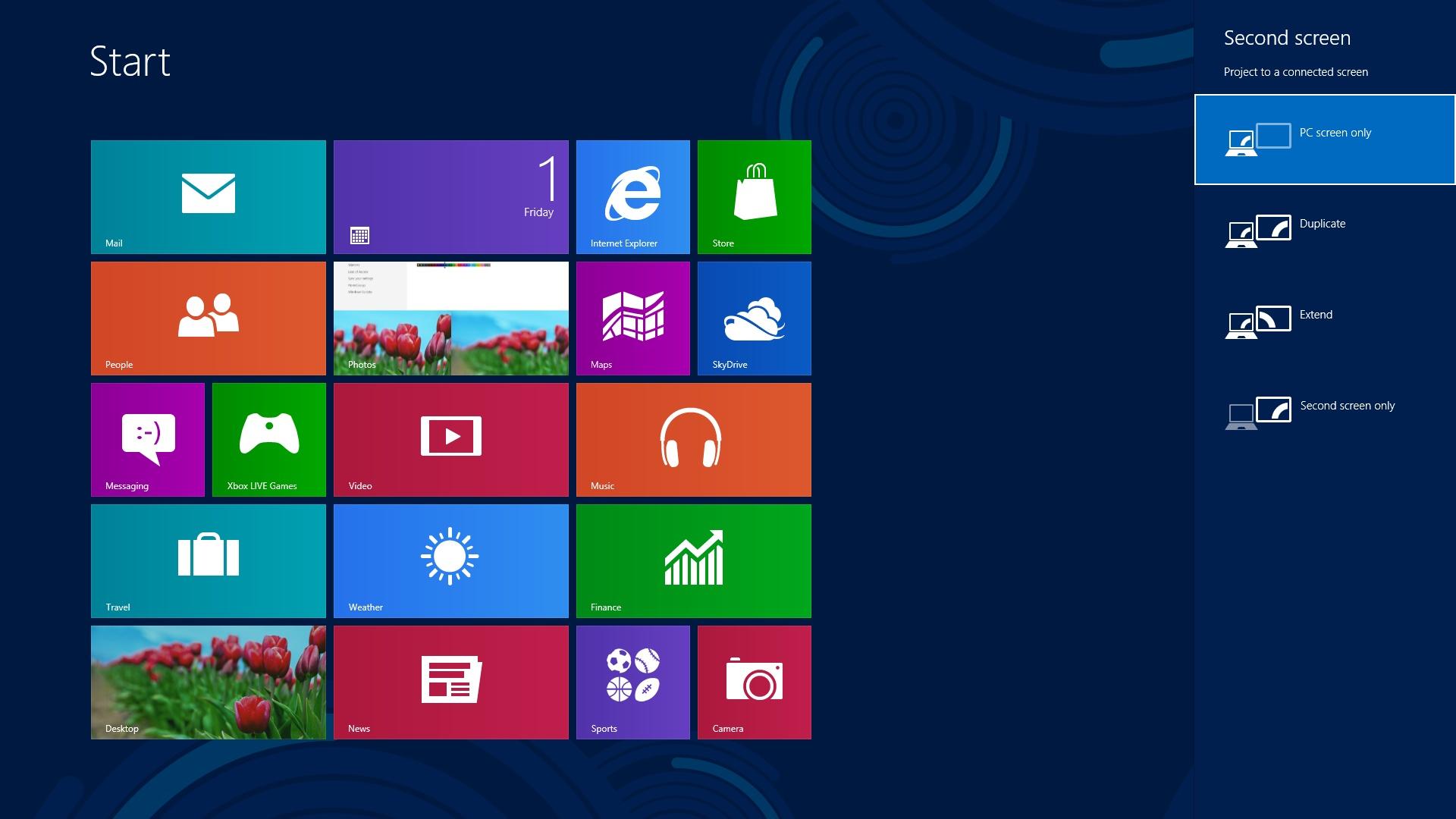 Kachel design  Windows 8: Microsoft wegen Kachel-Design verklagt