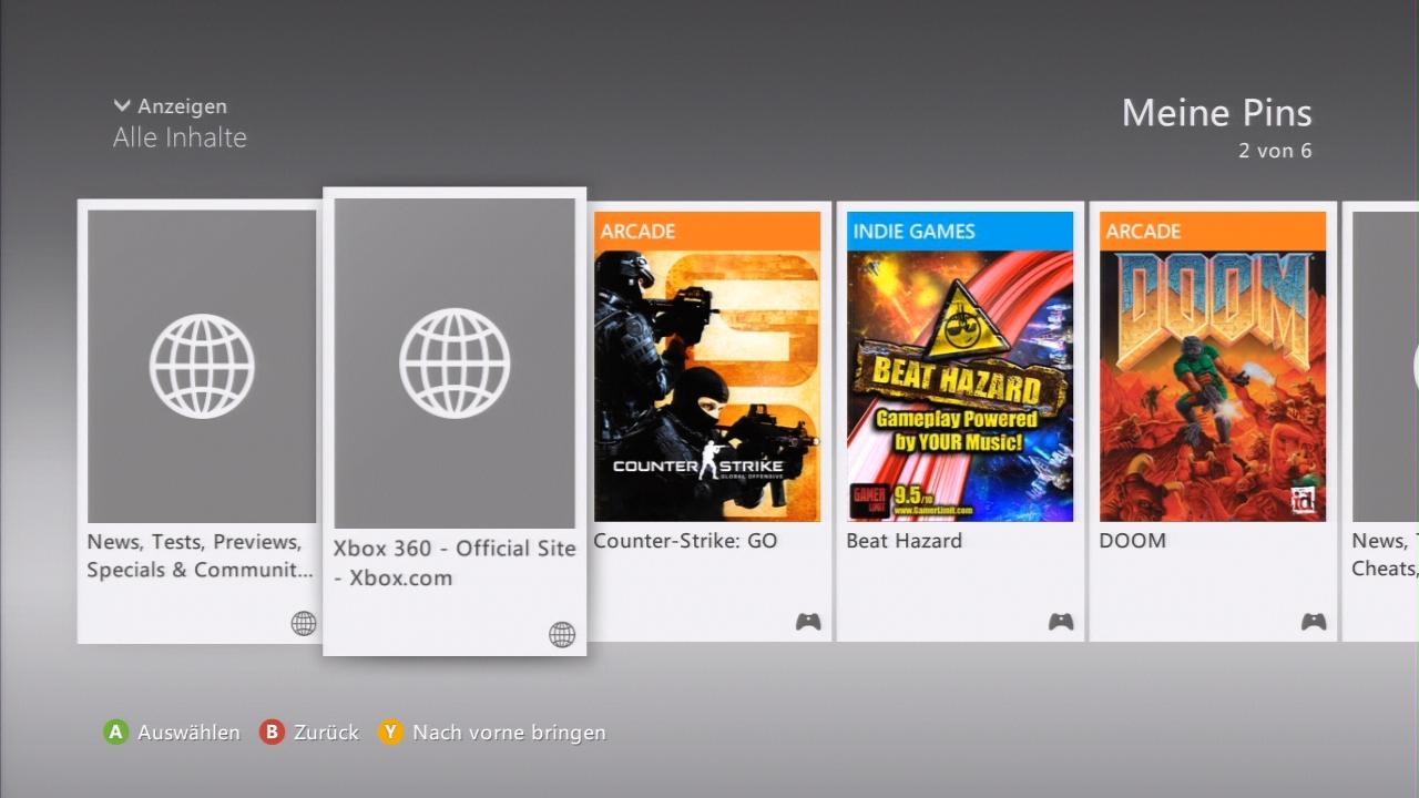 Original Xbox Games On Xbox 360 : Original xbox games for updates bittorrentlibrary