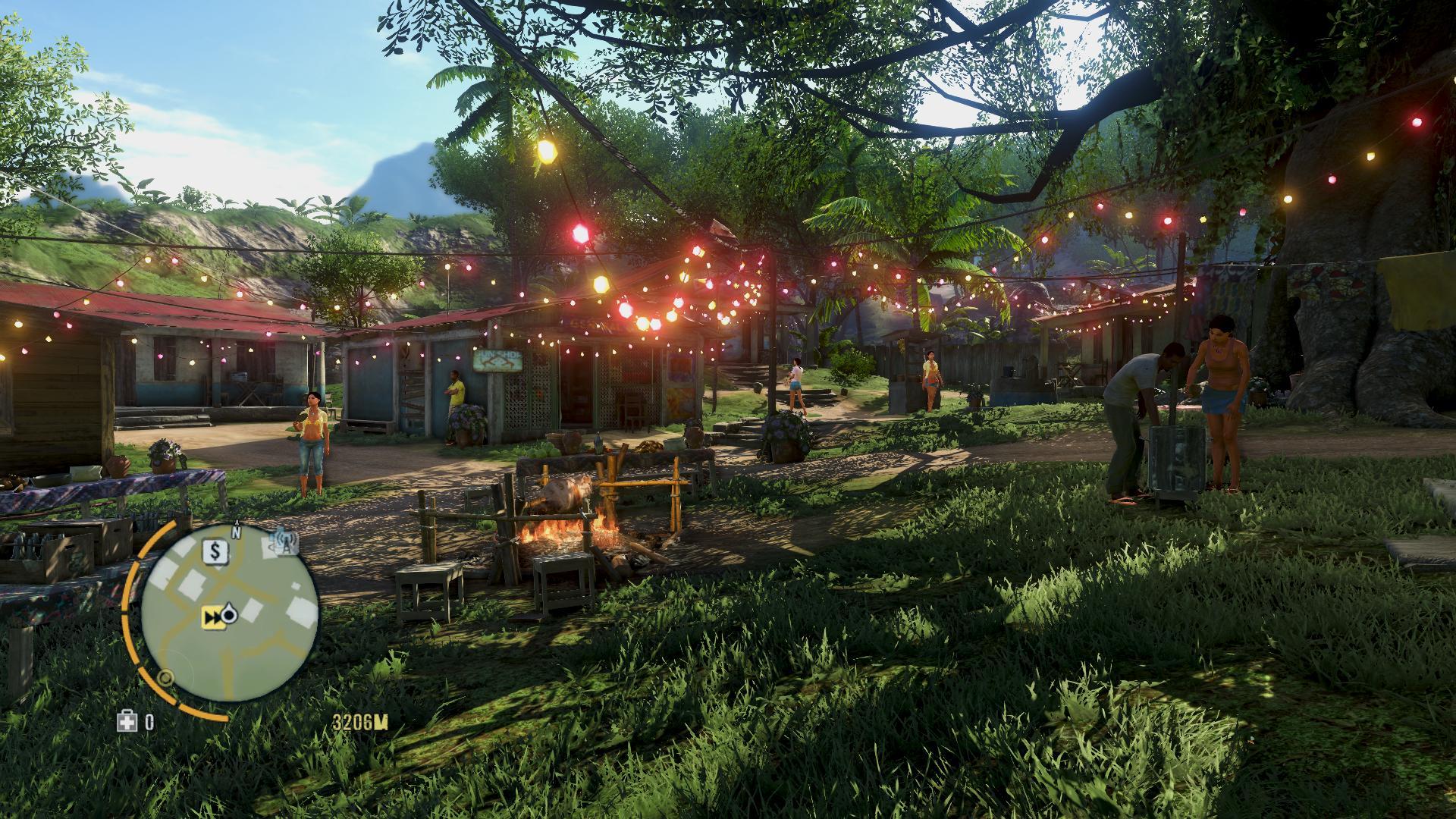 Far_Cry_3_Screenshots__1_.jpg