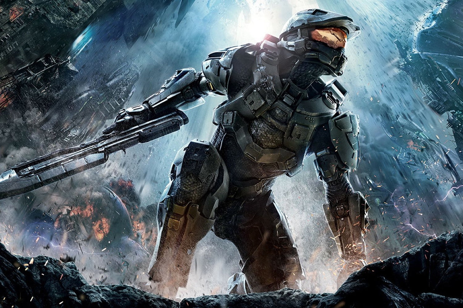 Halo 2 pc game highly compressed free download