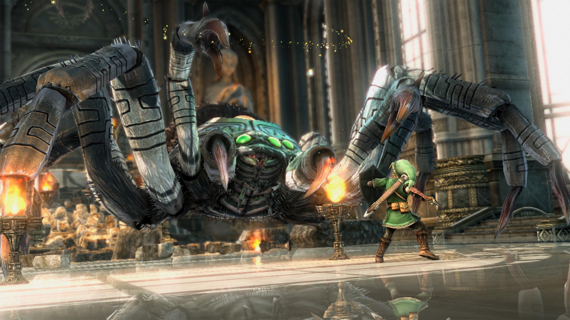 Zelda-Wii_U_01.jpg
