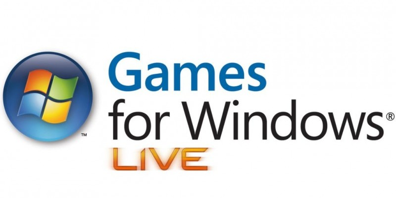 "Microsoft: ""Games for Windows war nicht der richtige Ansatz"""