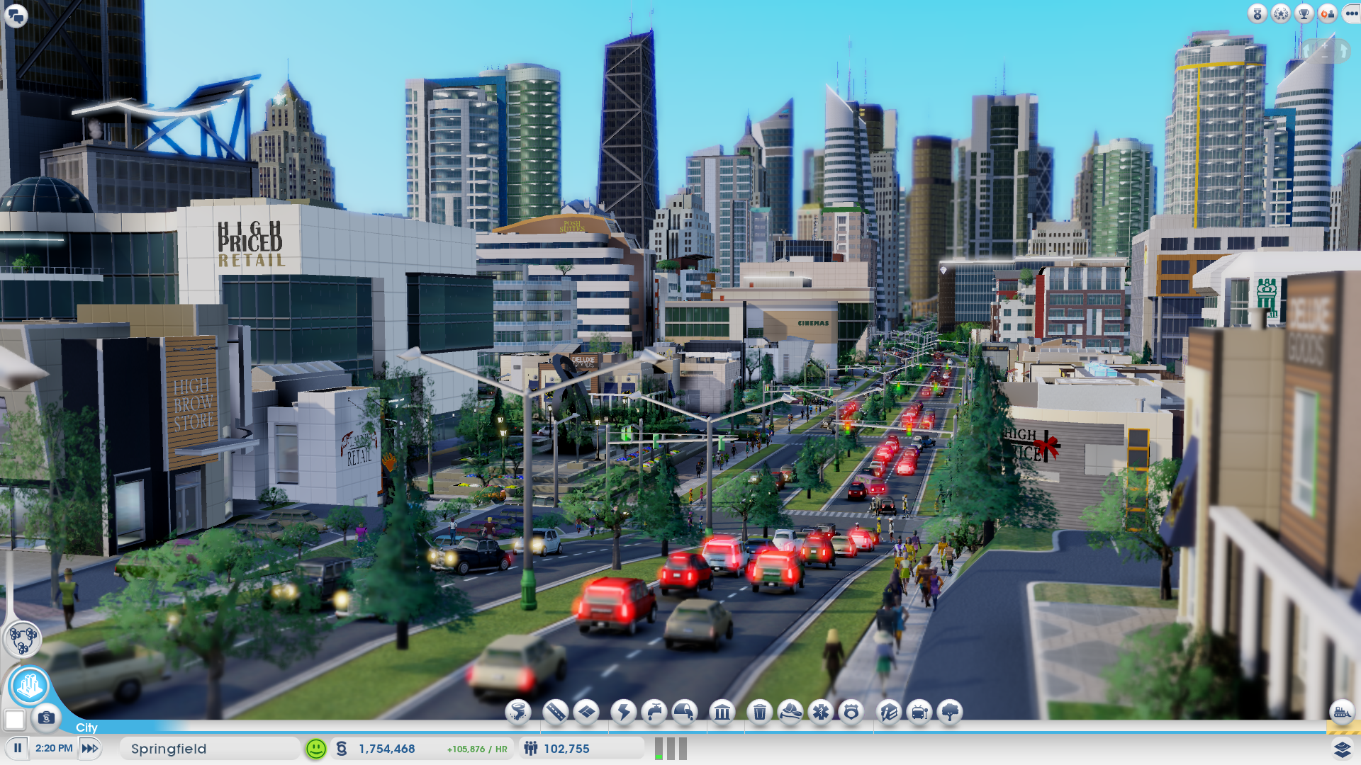 Sim city fehler bei download installation grafik und regionssystem