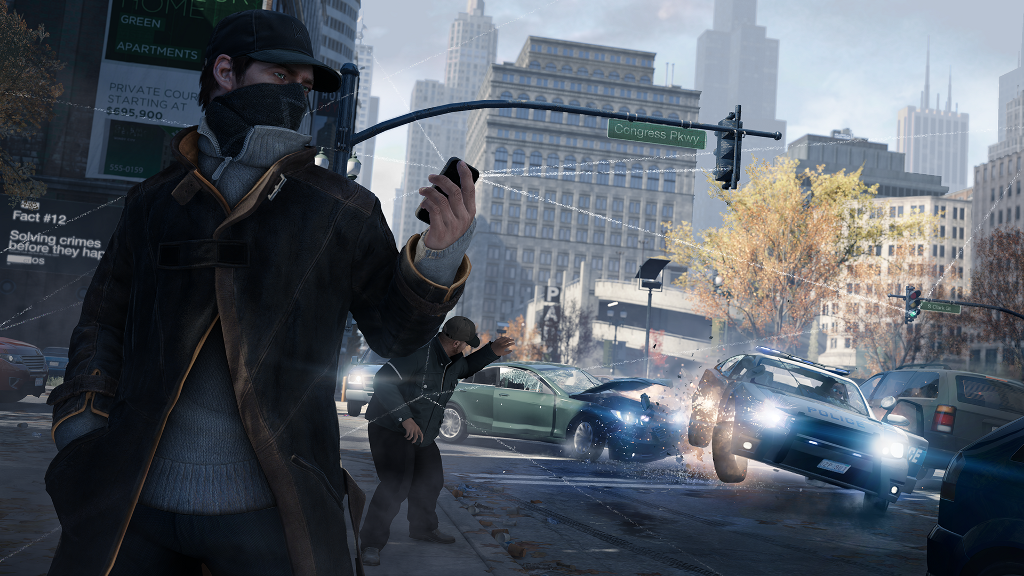 Watch_Dogs__4_.png