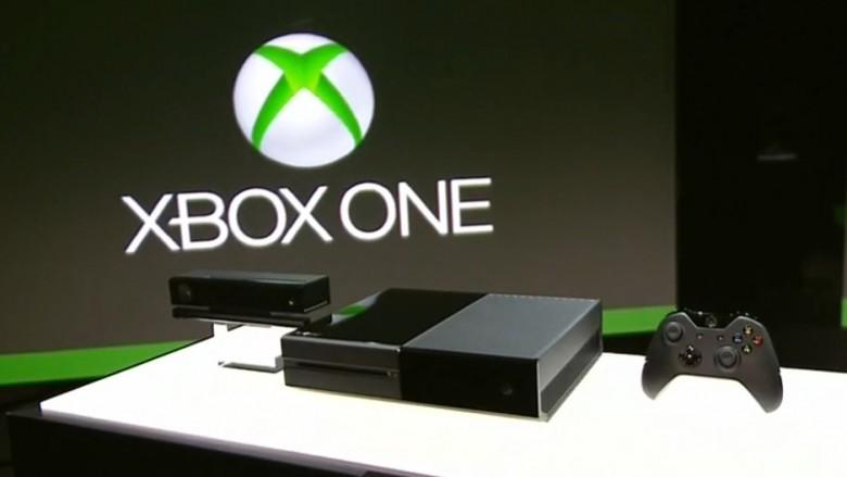 Xbox One Preis