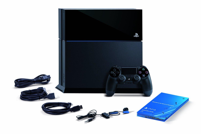 310000fffdca9a PlayStation-Schuhe  Video stellt den