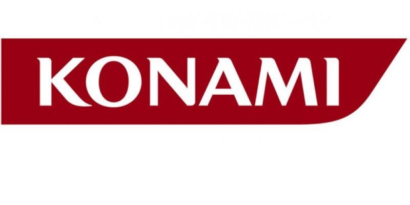 Konami Deutschland