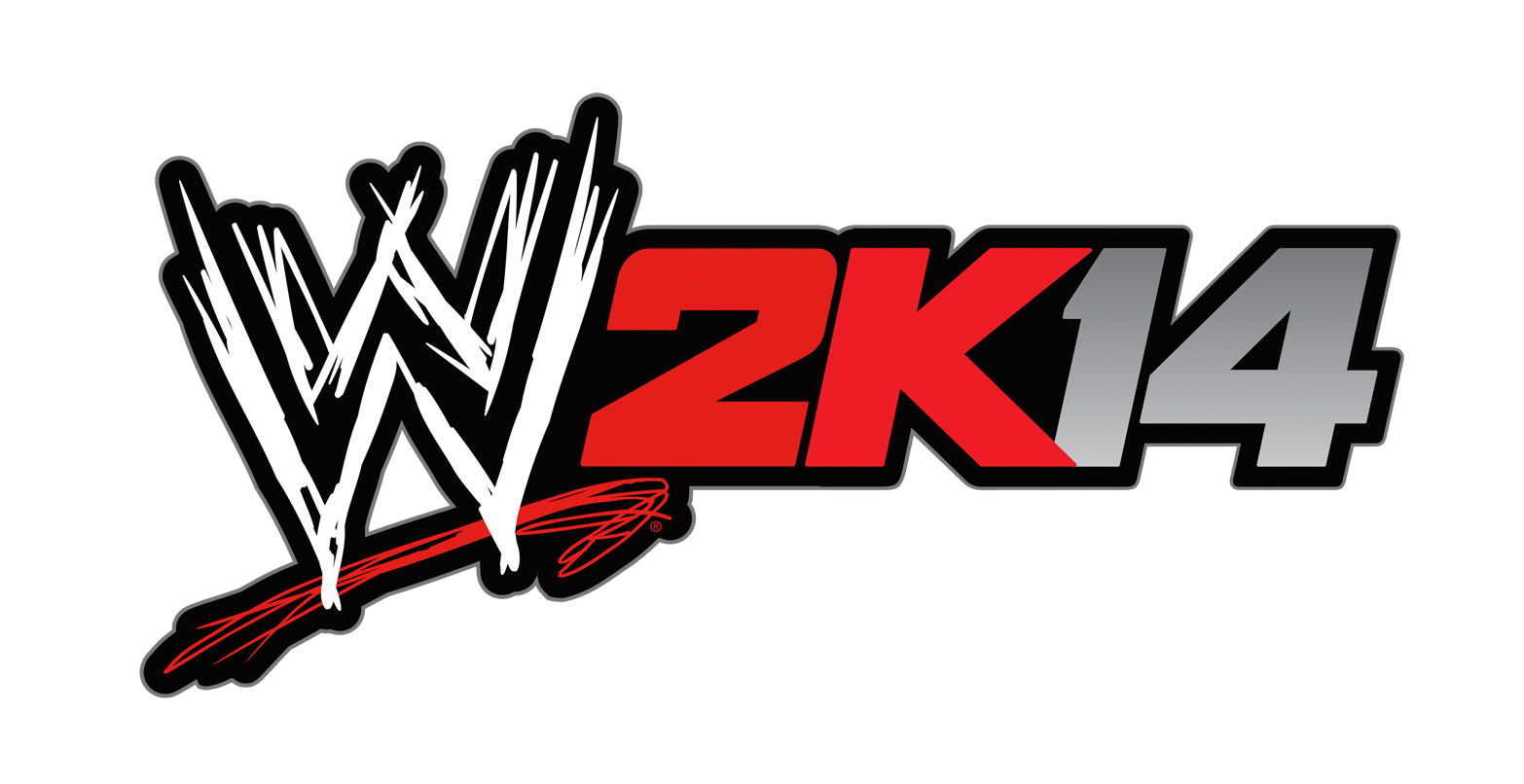wwe 2k14 30 years of wrestlemaniamodus vorgestellt
