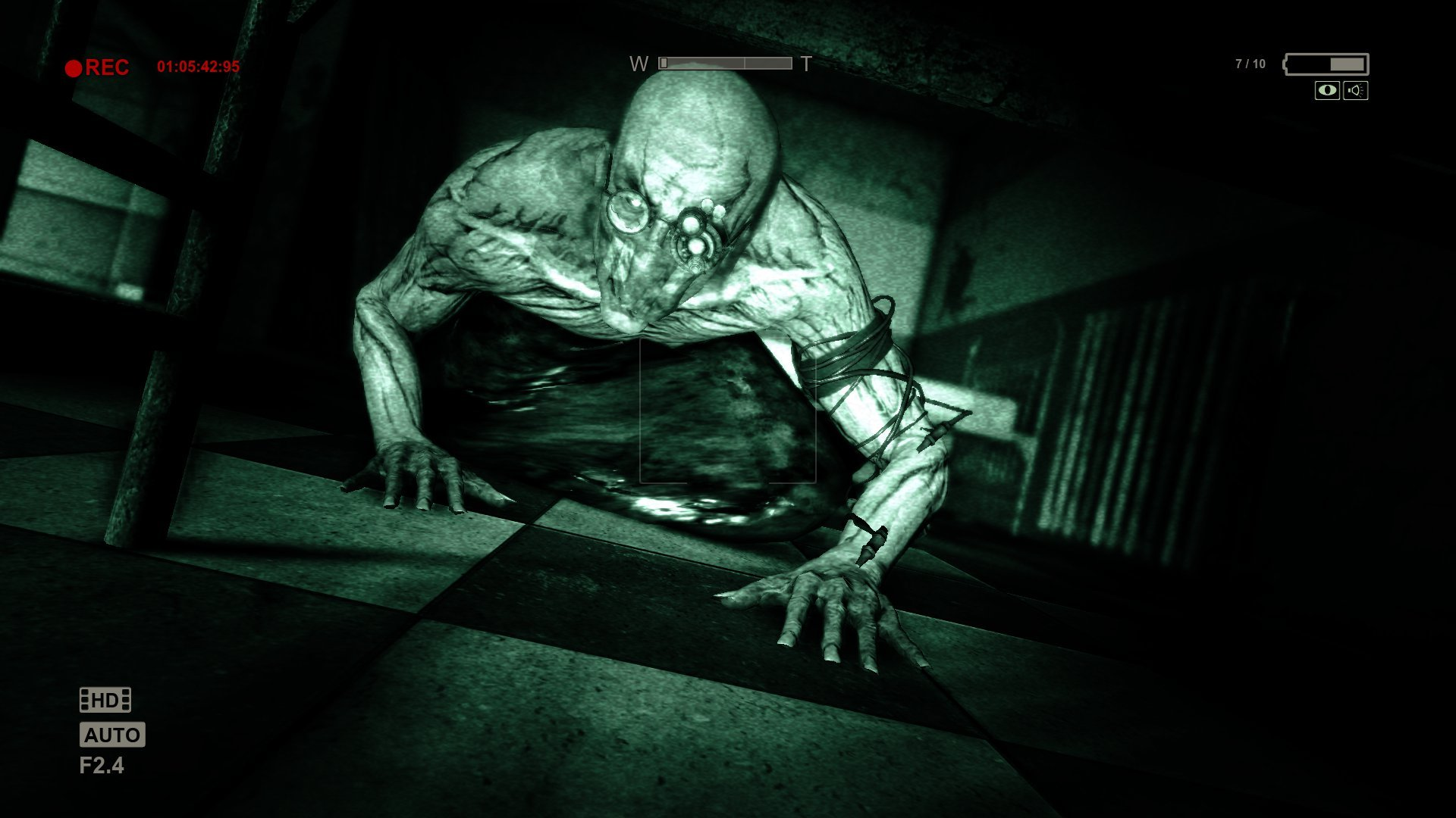 outlast4-pc-games.jpg