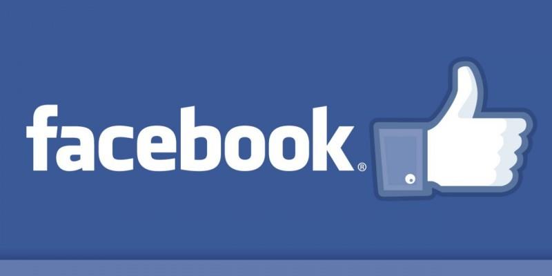 Facebook geschlechter