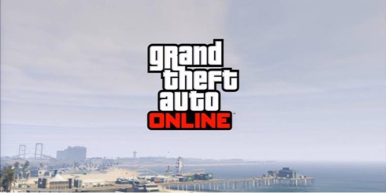 gta 5 casino online online um geld spielen