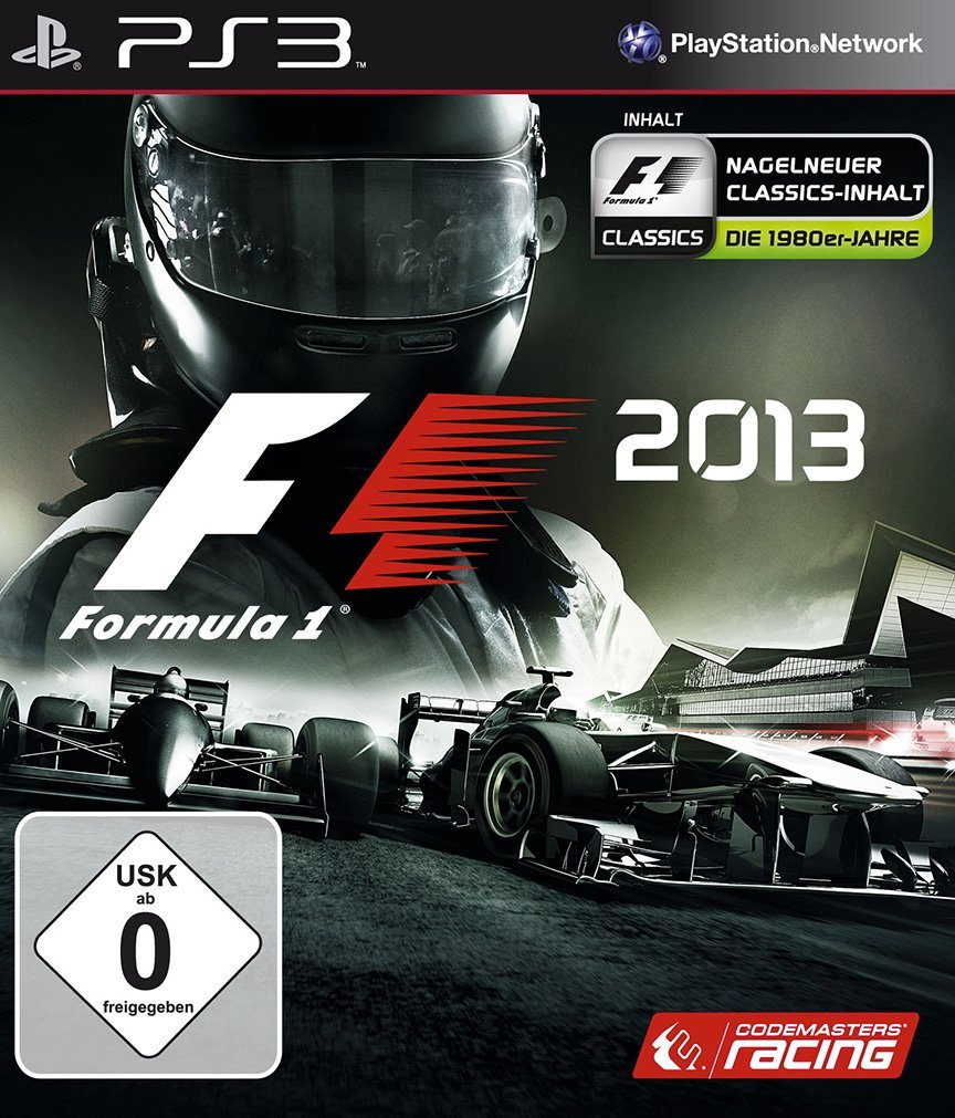 f1 2013 test tipps videos news release termin