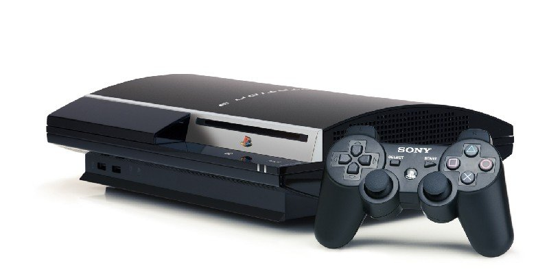 PlayStation 3: Produktion in Japan wird eingestellt (1)