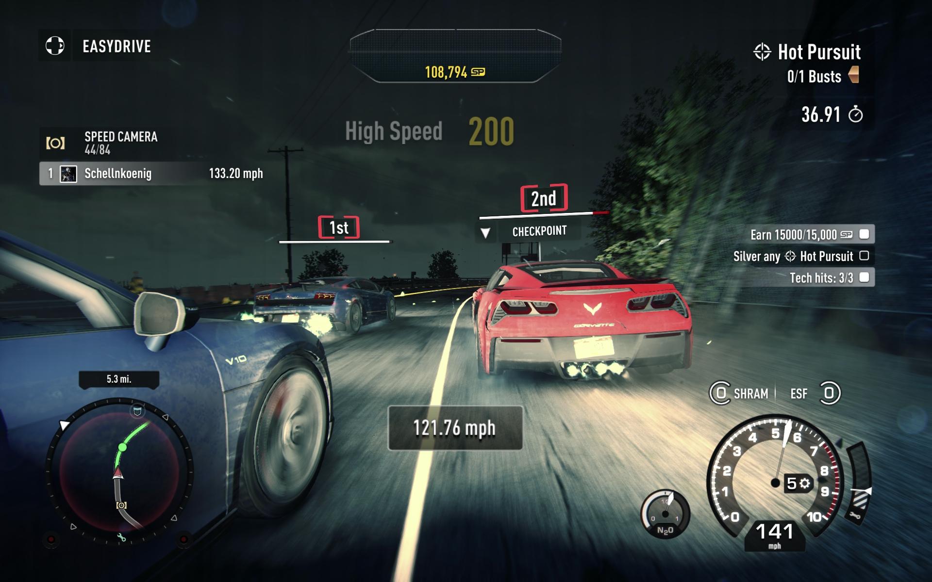 Stossstangenkamera_Racer-pc-games.jpg