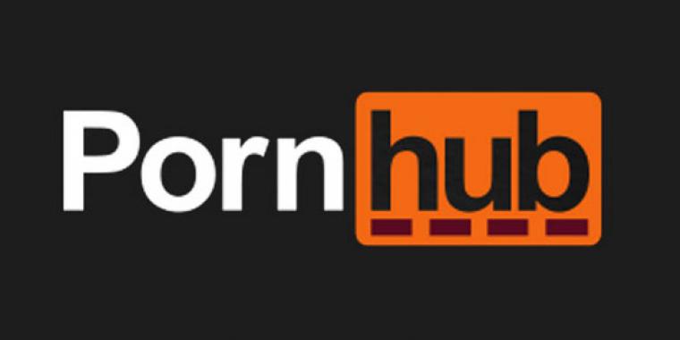 Am besten kostenlose Sex-Video-Seiten