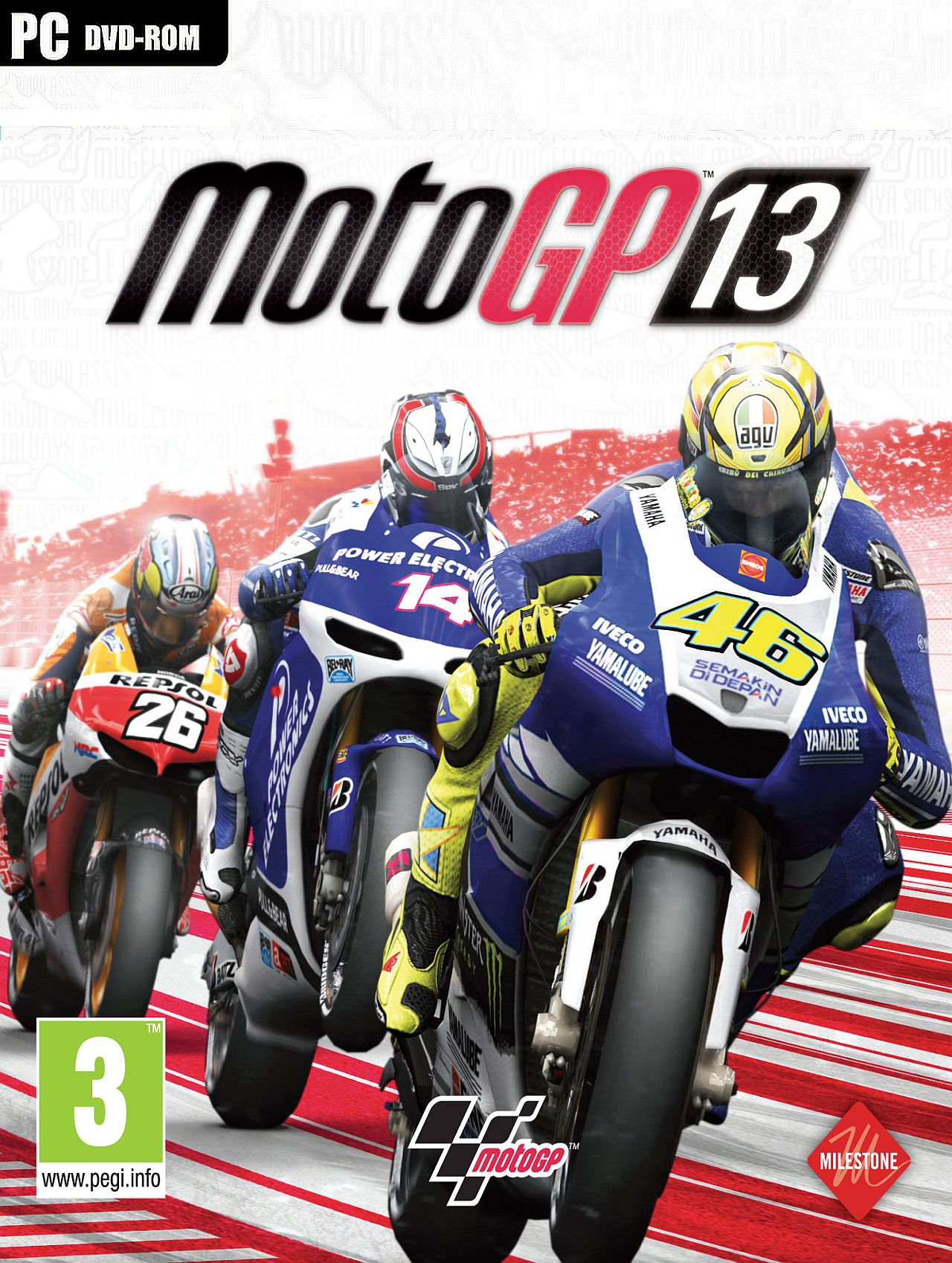 How To Download And Install Moto Gp 2014 Full Free For Pc | Autos Post