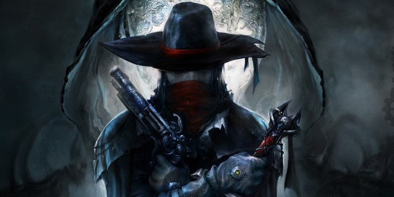 Bald auch für Xbox One: Das Action-Rollenspiel The Incredible Adventures of Van Helsing.