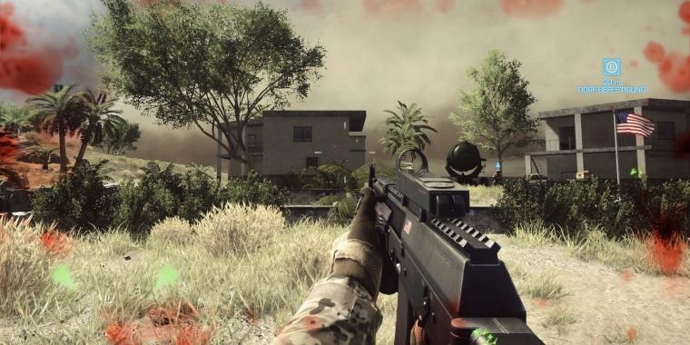 http://www.pcgames.de/screenshots/original/2014/02/Battlefield_Second_Assault_42-pcgh_b2article_artwork.jpg