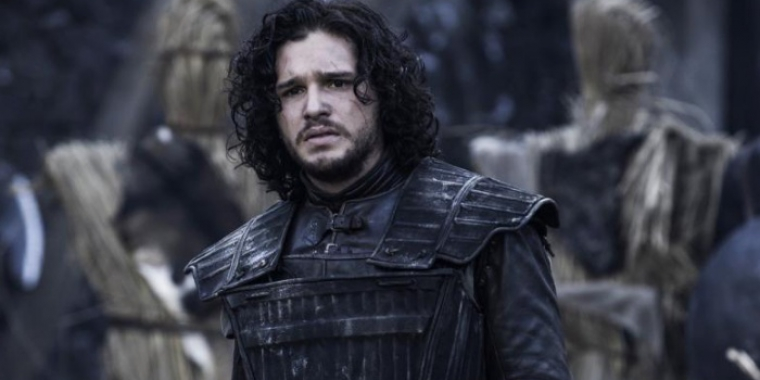 "Neuer Trailer zur 4. Staffel von ""Game of Thrones"""