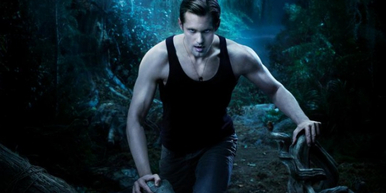 "Warners 3D-Actionfilm ""Tarzan"" kommt 2016"