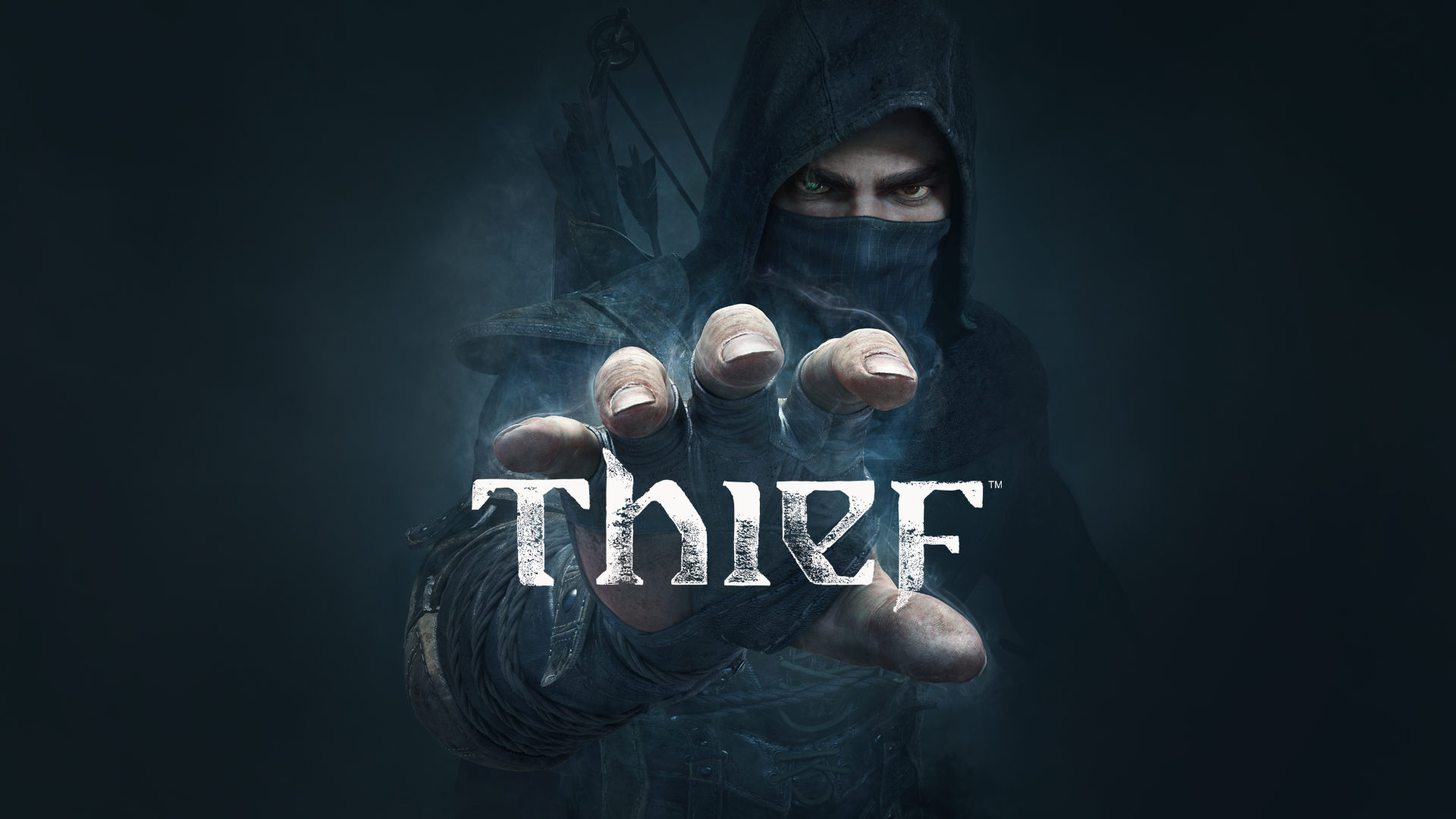 Thief-gamezone.png